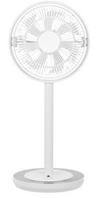 カモメファン扇風機タイプ