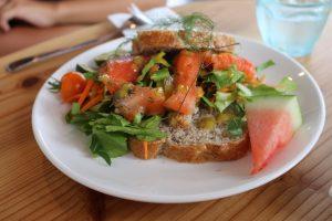 smakaka lunch1