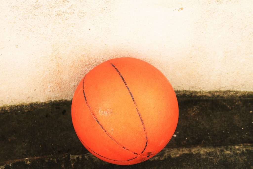 basketball_on_the_floor