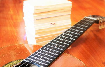 guitarandnovels