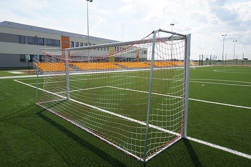 soccer_gateway