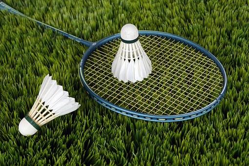 badminton-1428046__340