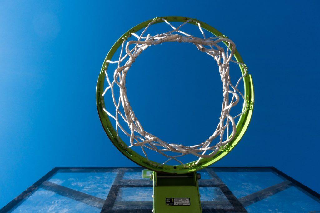 basketball-1263000_1280