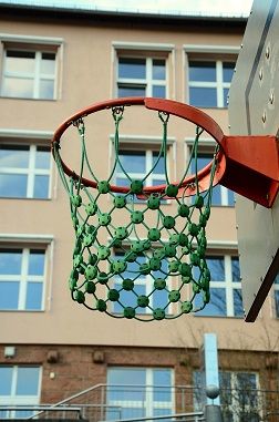 basketball-hoop-1223807_1280