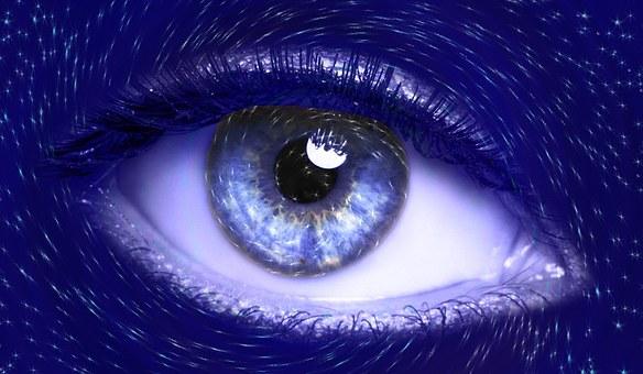 eye-491625__340