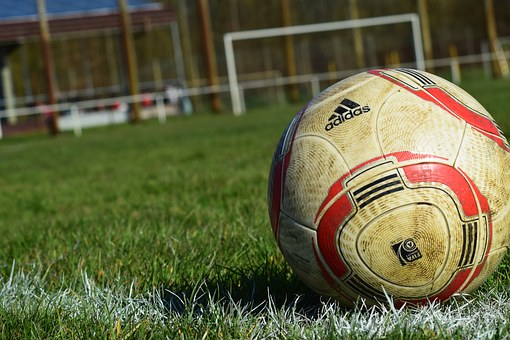football-1281227__340
