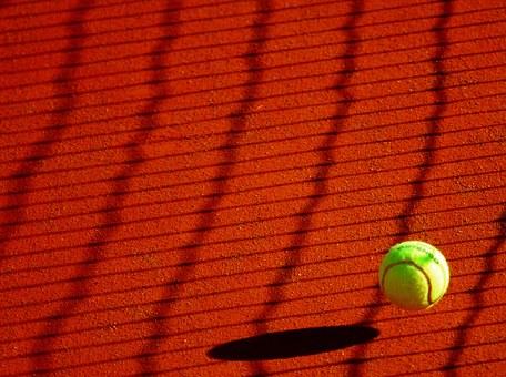 tennis-178696__340