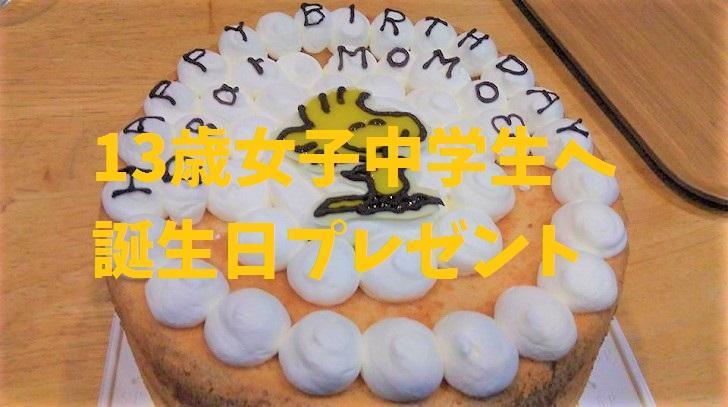 birthdaypresentfor13yearsgirl