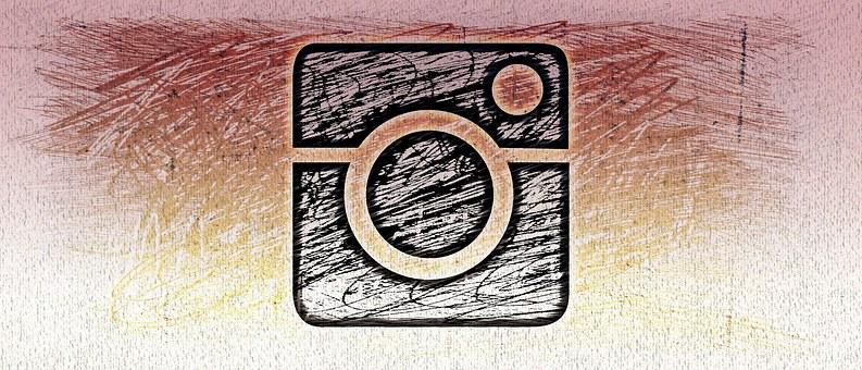 instagram-1372870__340