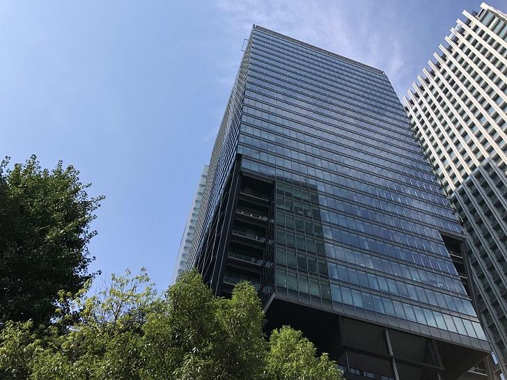 沖縄移住大相談会in東京