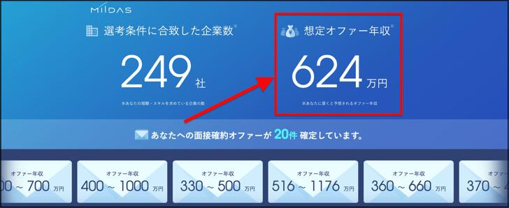 624万円