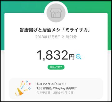 1882円