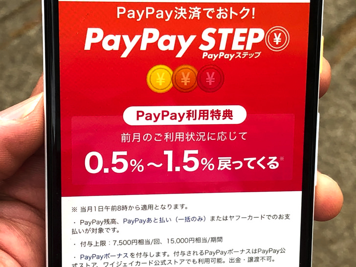 paypaystep